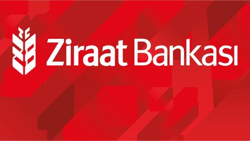 Ziraat Bankası Krediden Cayma Nasıl Yapılır?