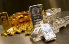 Altın Ve Gümüş Yatırımı Yaparken Yapılan Hatalar