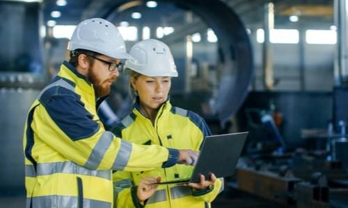 Endüstri Mühendisi Nasıl Olunur? Maaşları Ne Kadar? 2021