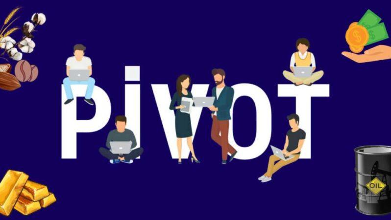 Pivot Noktaları Nedir?