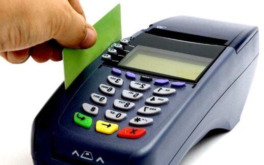 Kredi Kartı Borcu Dondurma Ve Taksitlendirme