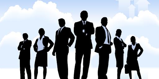 Satış ve Pazarlama Müdürü Nasıl Olunur? Satış ve Pazarlama Maaşları Ne Kadar?