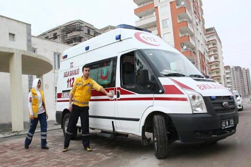 Ambulans Şoförü Nasıl Olunur? Maaşları Ne Kadardır? 2021