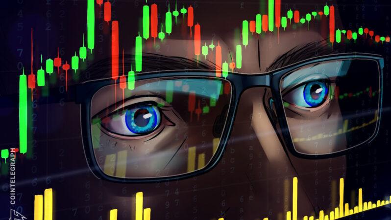 RAPOR: Kurumsal kripto ürünlerine aktarılan sermaye rekor kırdı