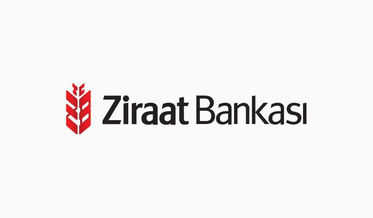 Ziraat Bankası Kredi Kartı