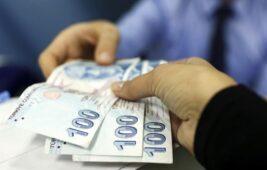 Aynı Gün İki Bankadan Kredi Çekilir mi?