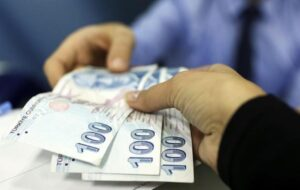 Banka Müfettişi Nasıl Olunur, Ne İş Yapar?