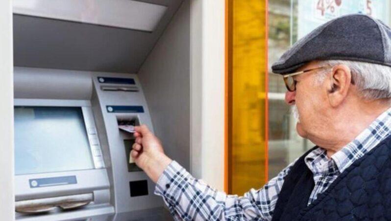 Emekliler temmuzu iple çekiyor! Zamlı maaşlar hesaplandı, işte masadaki senaryolar