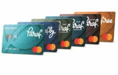 Halkbank Kredi Kartı