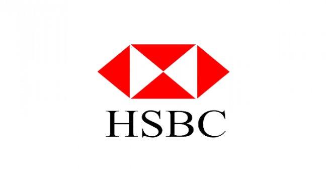 HSBC Kredi Kartı