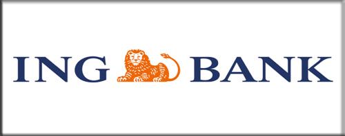 ING Bank Kredi Kartı