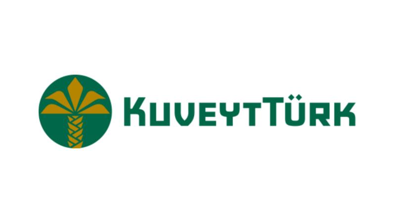 Kuveyt Türk Kredi Kartı