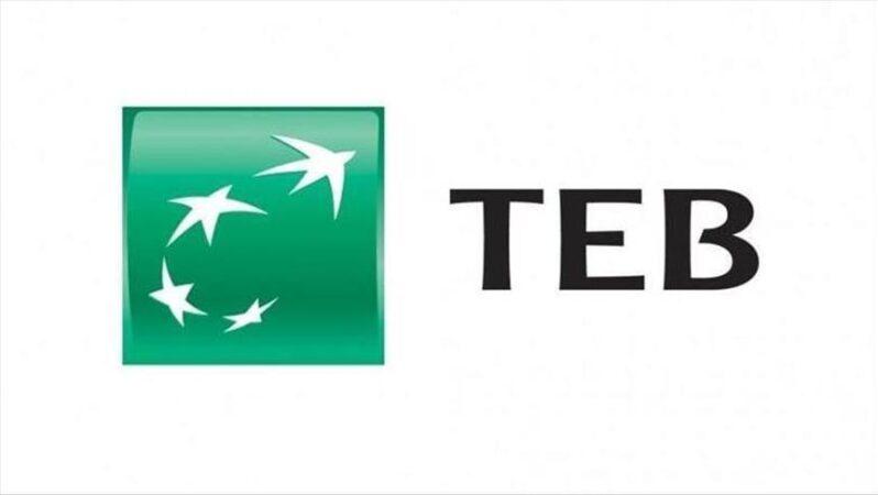 Türk Ekonomi Bankası Kredi Kartı