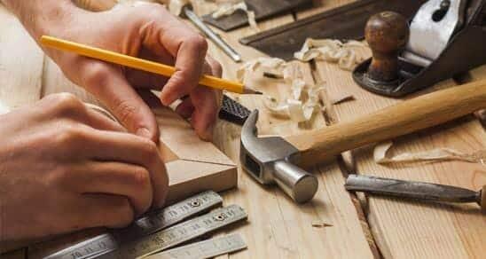 Ağaç İşleri Endüstri Mühendisi Nedir, Ne İş Yapar, Maaşları Ne Kadar?