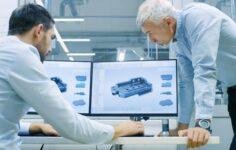AR-GE Mühendisi Nasıl Olunur, Ne İş Yapar?