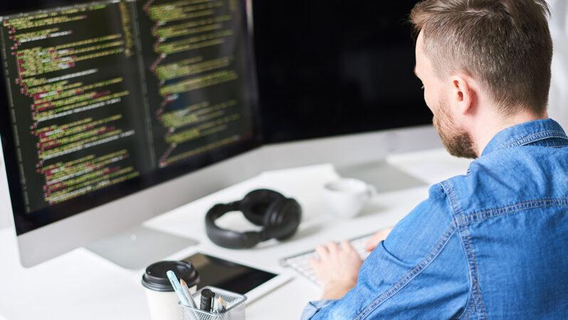 Asp.net Yazılım Mühendisi Nasıl Olunur, Ne İş Yapar?