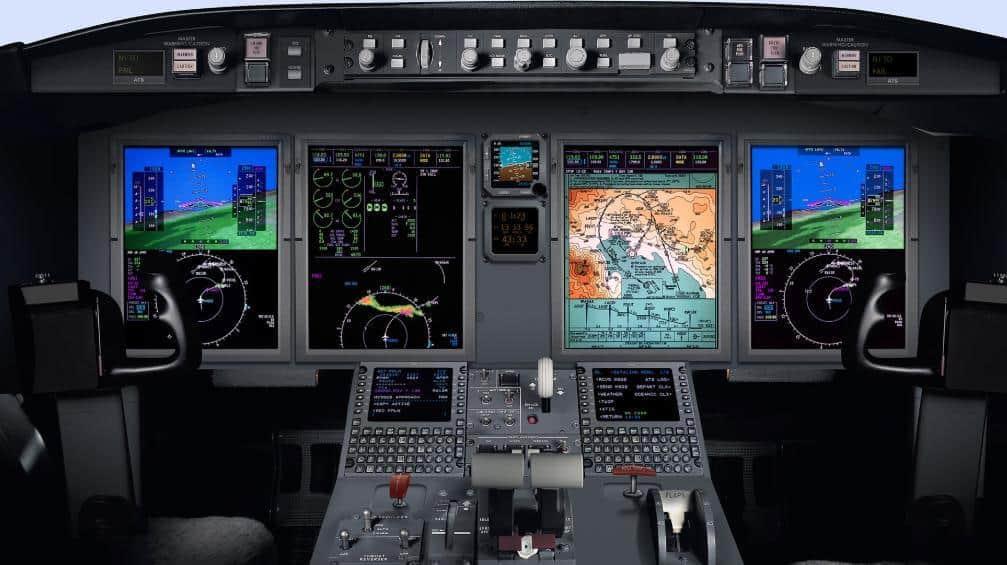 Aviyonik Mühendisi Nasıl Olunur, Ne İş Yapar