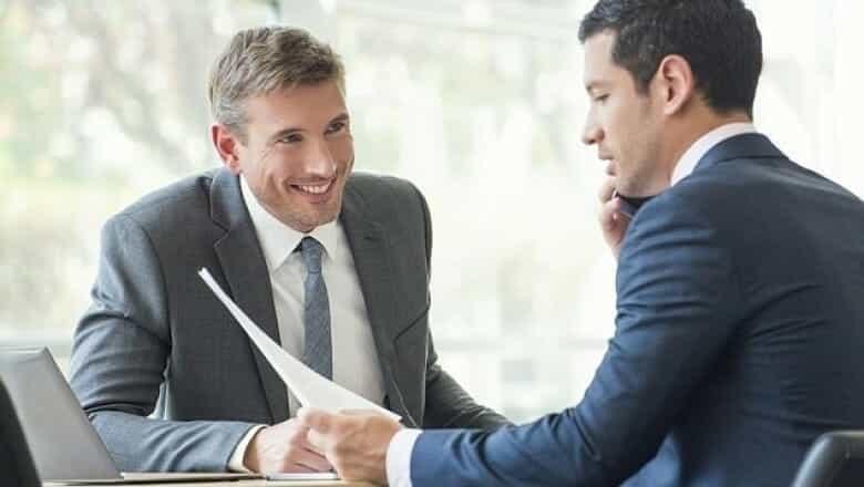 Banka Müdürü Nasıl Olunur, Ne İş Yapar