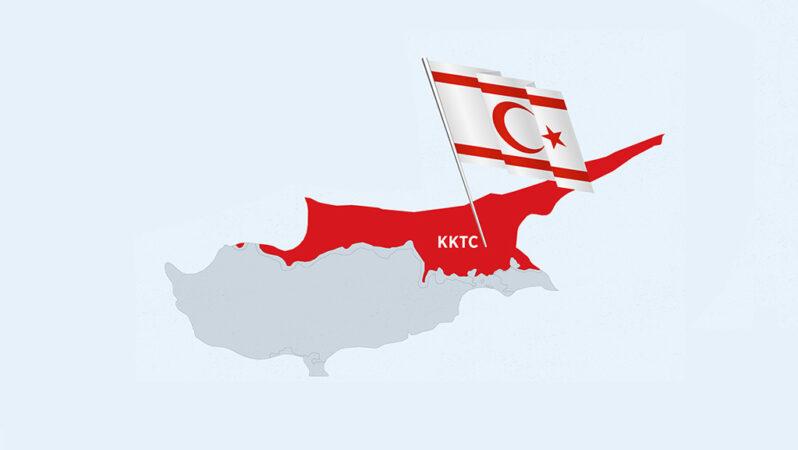 Kıbrıs'ta Maaşlar ve Yaşam Koşulları