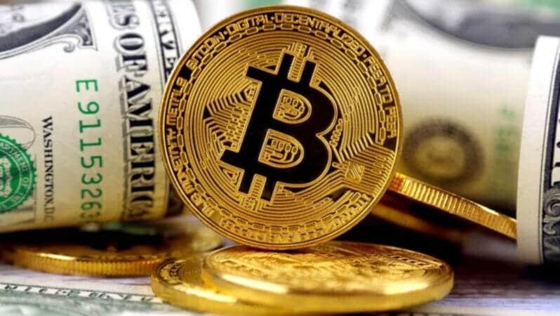 MicroStrategy, 400 milyon dolarlık Bitcoin alacak