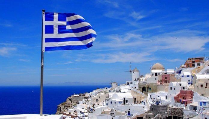 Yunanistan'da Maaşlar ve Yaşam Koşulları