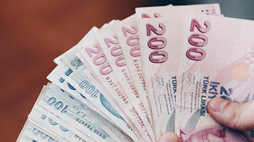 Parayı Faize Yatırmak Mantıklı mı?