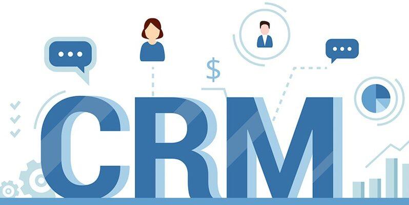 Analitik CRM Uzmanı Nasıl Olunur, Ne İş Yapar