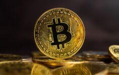 Bitcoin ABD'de yatırım fonlarına giriyor