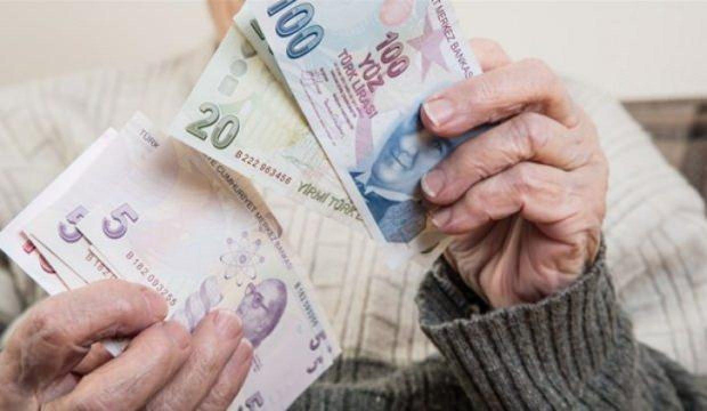 Maaş Alınan Bankadan Kredi Çekmek